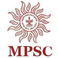 Maha MPSC Recruitment 2019 MPSC Maharashtra Abhiyantriki Seva Purv Pariksha 2018