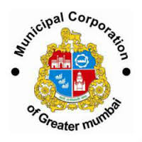 MCGM Engineer Recruitment 2018 [portal.mcgm.gov.in] | MCGM Brihanmumbai Mahanagarpalika Bharti 2018 | Mumbai Mahanagarpalika Bharti 2018 | MCGM Staff Nurse Recruitment 2018