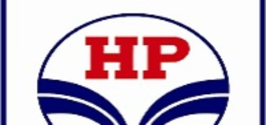 HPCL Recruitment 2018 Officer Posts Through Gate 2019 | HPCL Recruitment 2018 Mumbai Hindustan Petroleum