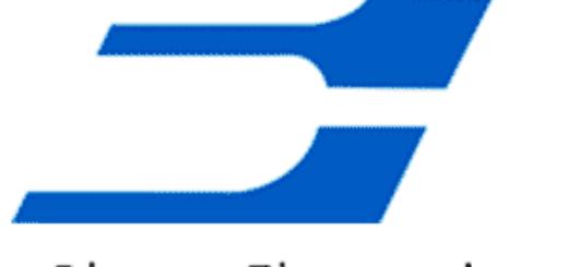 BEL Recruitment 2018 Engineers Apply Online | BEL Recruitment 2018 for Engineers Apply Online bel-india.com