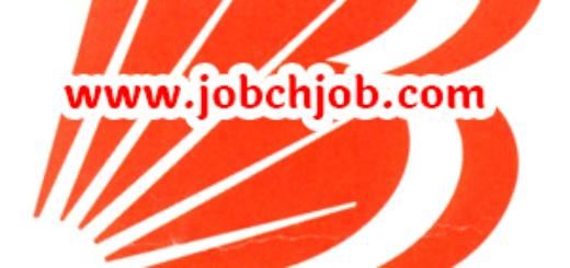 Bank Of Baroda Recruitment 2018 Bank of Baroda Recruitment 2018 Manager Vacancies 424 Posts | https://jobchjob.in/wp-content/uploads/2018/06/bob-recruitment-po-manipal-banking-2018.png