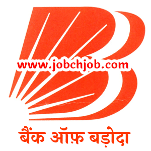Bank Of Baroda Recruitment 2018 Bank of Baroda Recruitment 2018 Manager Vacancies 424 Posts | https://jobchjob.in/wp-content/uploads/2018/06/bob-recruitment-po-manipal-banking-2018.png