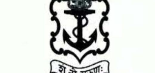Indian Navy Recruitment 2018 Sailor Join Indian Navy Jobs