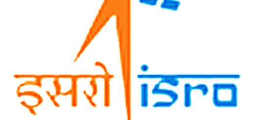 Satish Dhawan Space Centre SHAR Recruitment 2018 Apply [shar.gov.in]