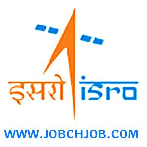 ISRO Bharti 2019 Details