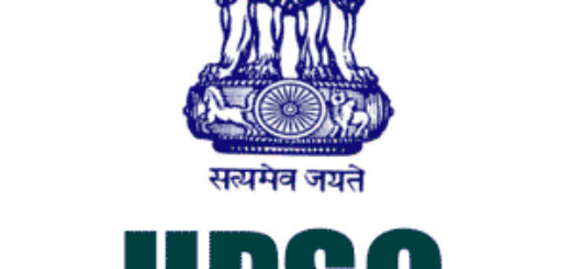(UPSC) Union Public Service Commission Recruitment 2017 Assistant Divisional Medical Officer, Assistant Medical Officer, Junior Scale Posts, General Duty Medical Officer, General Duty Medical Officer UPSC Recruitment 2017 @ Upsconline.gov.in 1