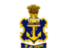 Indian Navy Sailor Bharti
