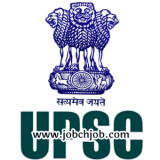 UPSC IES ISS Exam Online Form 2019 UPSC Bharti 2019