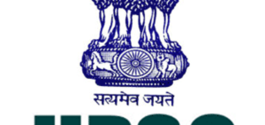 UPSC Engineering Services Pre Examination 2019 Recruitment