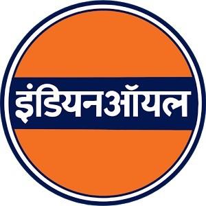 Indian Oil Apprenticeship Bharti