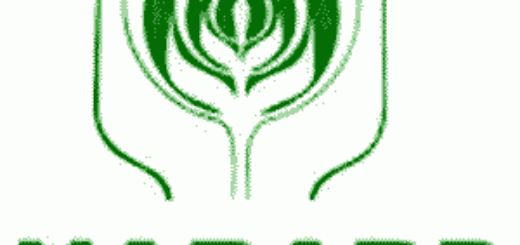 NABARD Assistant Manager Recruitment 2018 Vacancy Eligibility Syllabus