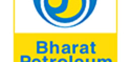 BPCL Mumbai 25 Craftsman Process Technician Recruitment 2018 2