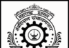 First Year Admission BE BTech 2018-19 DTE Maharashtra