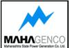 MAHAGENCO Recruitment 2018 Medical Officer Superintendent Jobs