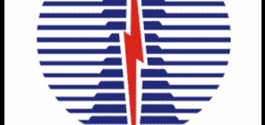 PGCILTrainee Recruitment 2018 | PGCIL Power Grid Recruitment 2018