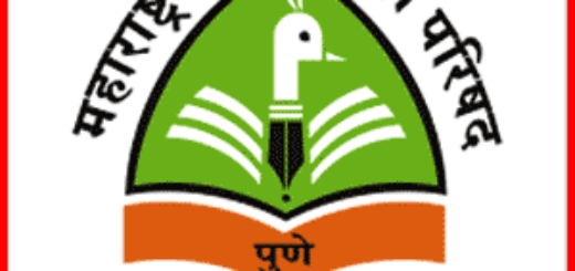 Maha TET 2018 Apply Online Maharashtra Exam Date Application Form