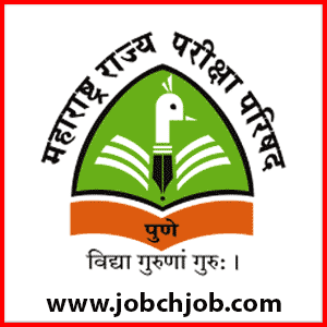 MahaTET Pariksha 2019 Online Registration Form