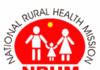 NRHM National Health Mission Recruitment 2018 | NHM | Rashtriy Arogy Abhiyaan Bhandara Bharti 2018 [Direct Interview]