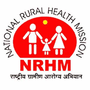 NRHM National Health MissionRecruitment 2018 | NHM | Rashtriy Arogy Abhiyaan Bhandara Bharti 2018 [Direct Interview]