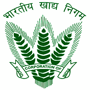 FCI Bharti 2019 Food Corporation of India Bharti