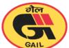 GAIL Bharti 2019 GAIL Recruitment 2019