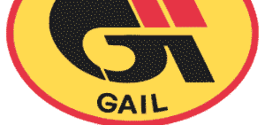GAIL India Maharashtra Recruitment 2018