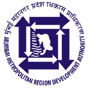 MMRDA Bharti 2020   MMRDA Apply Online Form[mmrda.maharashtra.gov.in]