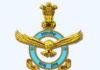 Indian Air Force Group X Y Online Form 2018 Airman Post airmenselection.cdac.in |Indian Air Force Recruitment 2018 | HQ Western Air Command IAF Recruitment 2018