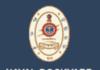 Mumbai Naval Dockyard Bharti 2019 Apprentice Online Form[bhartiseva.com]