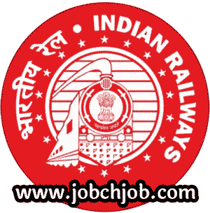 Southern Railway Bharti 2019 | Central Railway Bharti 2019