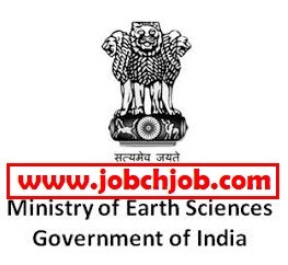 MOES Recruitment 2019 For Junior-Senior Research Fellow [moes.gov.in]