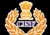 CISF Constable Fire Bharti Recruitment 2017-18