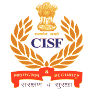 CISF Bharti 2019 Head Constable Recruitment [429 Posts]