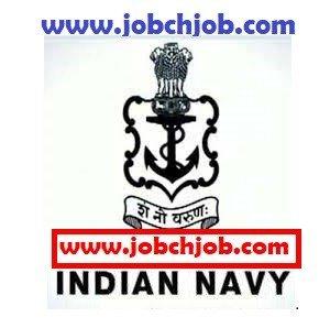 Navy Bharti 2019 | University Entry Scheme (UES) 2019-Nausena Bharti