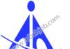 Airports Authority India Bharti 2020 AAI Apprentice Bharti 2020