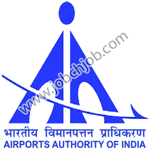 Airports Authority India Bharti 2020 AAI Apprentice Bharti 2020