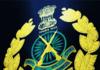 ITBP Constable Recruitment 2018 | HC/Constable Apply Online 241 PostsITBP Constable Recruitment 2018 | HC/Constable Apply Online 241 Posts