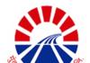 MRVCL Mumbai Railway Vikas Corporation Limited Recruitment 2018 Project Engineer 18 posts
