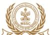 MSSCMaha Security Mahila Surksha Rakshak BhartiRecruitment 2018
