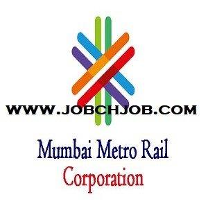 Mumbai Metro Bharti 2019