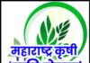 Maharashtra Krishi Vibhag Krushi Sevak Bharti 2018   mahapariksha.gov.in