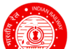 RRB Bharti 2019 Railway Recruitment Board Bharti 2019