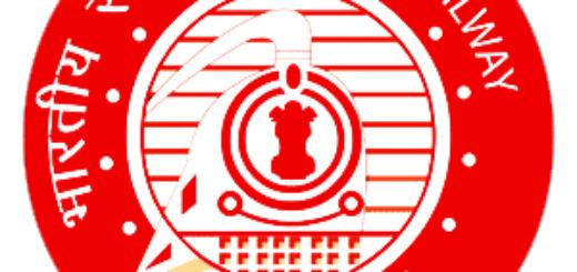 Indian Railways ITI Recruitment 2018 Group D 62,907 | (rrbmumbai.gov.in)