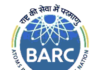 BARC Recruitment Bharti 2019 | BARC Driver Clerk Assistant Bharti 2019[barc.gov.in]