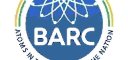 BARC Recruitment 2018 Apply Online 11 Posts [recruit.barc.gov.in/barcrecruit]