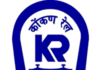 Konkan Railway Engineer Recruitment 2018 Apply Online | (Konkan Railway) कोकण रेल्वे 178 जागा भर्ती 2018 KRCL Konkan Railway Recruitment 2018 Online 178 Station Master [konkanrailway.com]