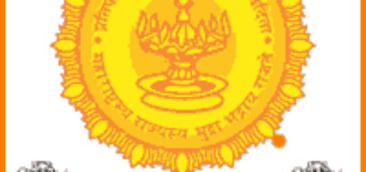 10th 12th jobs ITI Maharashtra Bharti 2019 SSC HSC Result