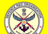 Pune Cantonment Board Bharti 2019 Exam Syllabus Application Form