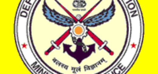 Pune Cantonment Board Bharti 2018 Ministry of Defence | 24 Posts (cbkirkee.org.in)
