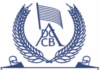 Akola DCC Bank Bharti 2019 Online Arj Download Pariksha Pattern